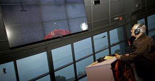 «HISTORIAS DE LA TORRE», exposición inteligente e interactiva sobre la Torre de Hércules, declarada Patrimonio de la Humanidad.